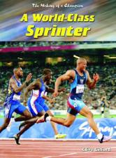 A guide to the fastest athletes on Earth